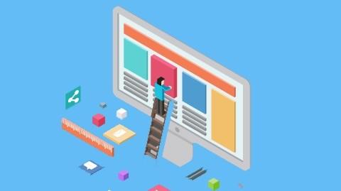 Web 工程師基礎知識集