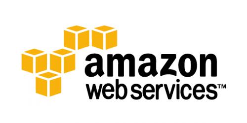 輕鬆上雲端 - AWS 網站建置術