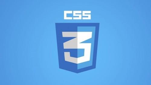 基礎前端技術程式設計(下) - CSS