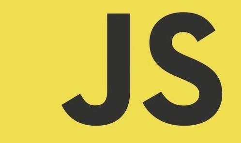 JavaScript 新手視角