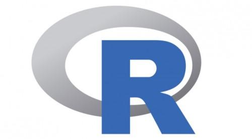 R 語言與統計分析