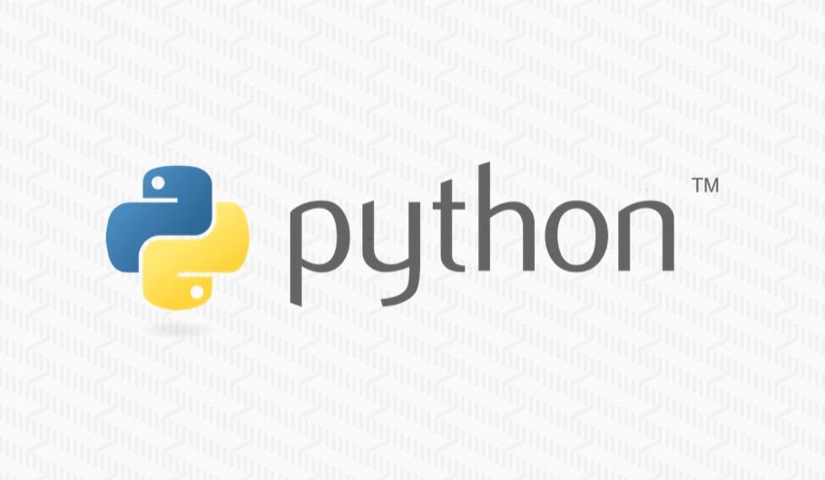 Python 3 基礎程式設計