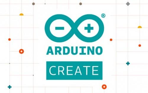Arduino程式設計入門