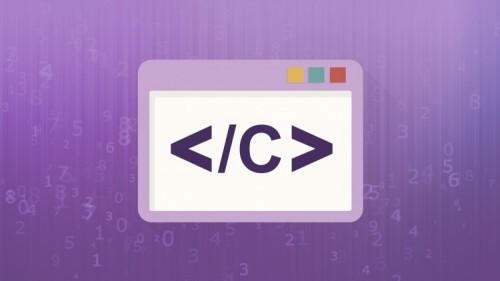 C/C++基礎程式設計