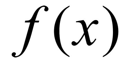 函式程式設計 Functional Programming