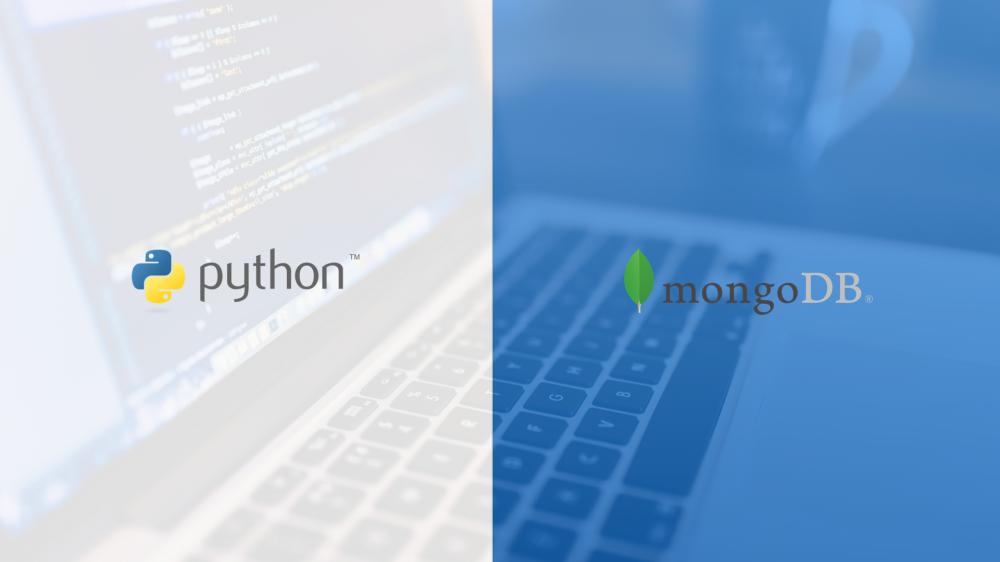 Python從無到有開發音樂下載平台