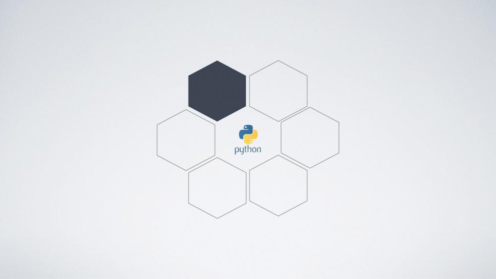 Python 實作6個APP快速入門
