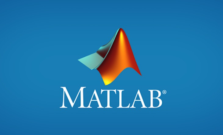 MATLAB程式設計:入門篇